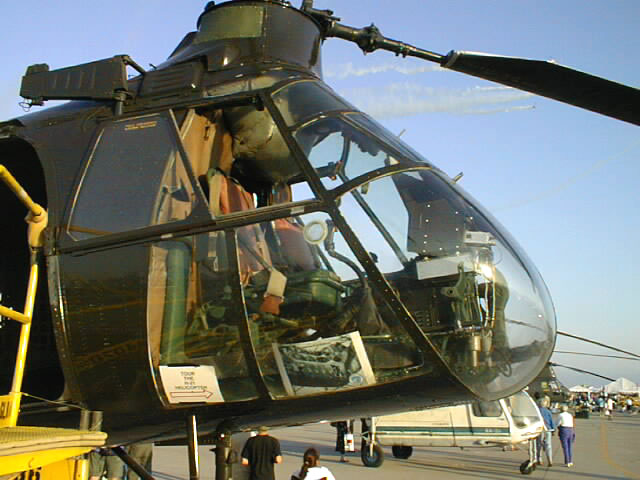 h21 helicopter with Index on Interesting furthermore Piasecki moreover Vietnam War also  moreover H21.